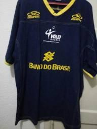 Outros esportes no Rio de Janeiro e região d123e0e4132df