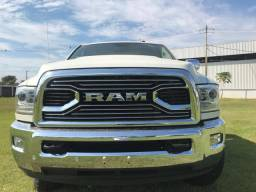 Nova DORGE RAM LARAMIE AWD 18/18 Aut zero km R$ 255 mil Zap 092991229900 - 2018
