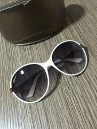 Óculos de sol feminino GUCCI