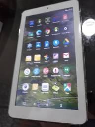 Tablet DL 7 polegadas