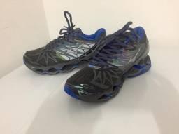 3cf0f89569 Roupas e calçados Unissex - Zona Oeste