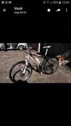 Super bike Astro