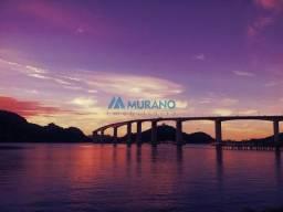 Murano Vende Casa Triplex na Ilha do Boi, Vitória/ES - Cód: 2528