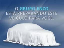 FIAT FREEMONT 2.4 PRECISION 16V GASOLINA 4P AUTOMÁTICO - 2015