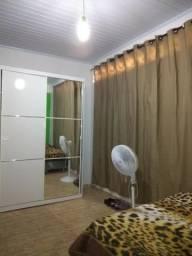 Casa de 02 quartos (por favor leia o anuncio!),fica atrás do Detran do Gama
