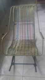 Caideira de Balanço