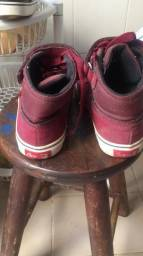 Roupas e calçados Unissex no Rio de Janeiro e região 11dc8e9f2654a