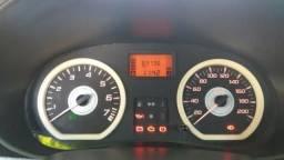 Renault Sandero Stepway em perfeito estado - 2011
