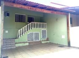Casa Sobradinho Quadra 02- Ótima Localização