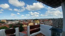 Aluga-se casa em Itamaracá (Jaguaribe)