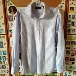 Camisa Tommy Hilfiger P Original