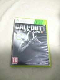Call. of duty, black ops ll. xbox360