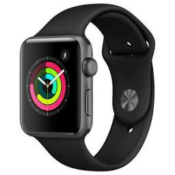 Apple Watch Serie 3 42 mm Promoção