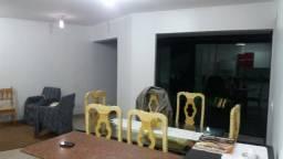Apartamento na santa teresinha com 3 quartos