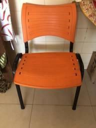 Cadeira em ótimo estado