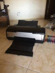 Impressora Epson Photo 1410