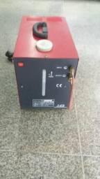 Torro* Unidade refrigeração