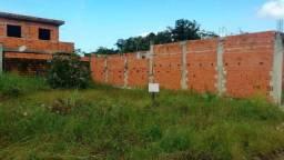 Terreno no bairro Jardim Albatroz II, 135m² - Bertioga...