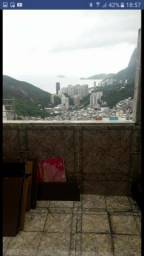 Casa rua 3 quartos Rocinha rua 1