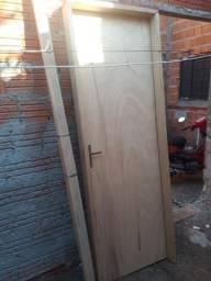 Porta de 70 completa pra vender hj whats 996790261