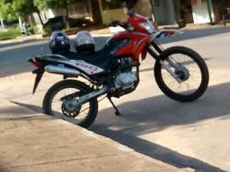Moto bros - 2012