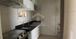 Apartamento no Cocó com 03 Suítes, 03 Vagas e Lazer Completo (JJ)