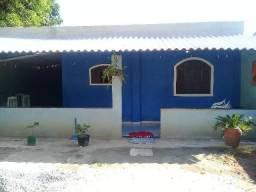 Casa em praia linda
