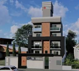 Apartamento em Navegantes - Centro