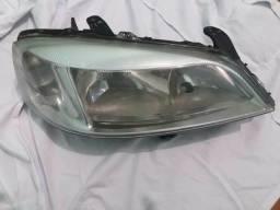 Farol GM Astra 98/02