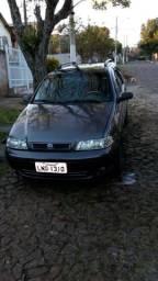Fiat palio weekend 2001/2002 - 2001