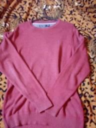 Vendo blusa da Marfinno Original
