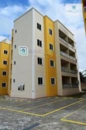 Terrace Residence - Eusébio