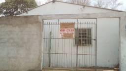 Vende-se ou Aluga casa no Jardim das Oliveiras em Trindade
