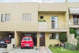 Sobrado com 6 dormitórios à venda, 220 m² por R$ 650.000,00 - Água Verde - Curitiba/PR