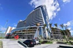 Sala WSTC à venda, 30 m² por R$ 380.000 - Edson Queiroz - Fortaleza/CE