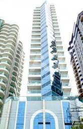 Apartamento para alugar com 5 dormitórios em Centro, Balneário camboriú cod:5057_370