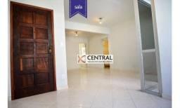 Apartamento com 2 dormitórios para alugar, 75 m² por R$ 1.500,00/mês - Itaigara - Salvador
