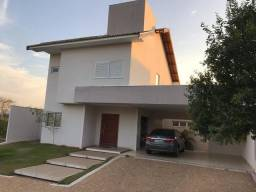Vendo Casa/Sobrado no Condomínio Village Campo Novo, em Bauru/SP