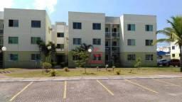 Apartamento, 3 Quartos, Sendo 1 Suíte, JD Mariléa, Rio das Ostras, RJ