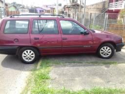 Ipanema 95 - 1995