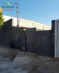 Área para alugar, 130 m² por R$ 2.300/mês - Jundiaí - Anápolis/GO