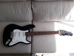 Guitarra Eagle