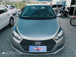 HYUNDAI HB20 2018/2018 1.0 COMFORT 12V FLEX 4P MANUAL - 2018