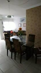 Apartamento com 5 dormitórios , Alcântara - São Gonçalo/RJ