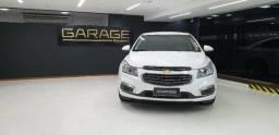 Chevrolet Cruze 2015/2015 - 2015