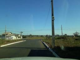 02 Lotes de Terrenos no Condomínio São Jose