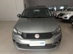 Fiat Argo Drive 2019 impecavel - 2019