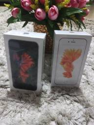 IPhone 6S 64Gb+Brindes