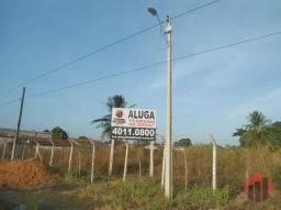Terreno para alugar, 40000 m² por R$ 30.000,00 - Pedra - Eusébio/CE