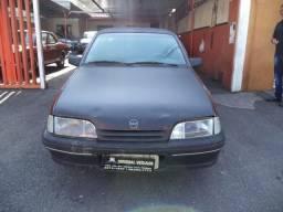 Gm/monza 650 - 1993
